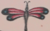 dragonflymary userpic