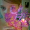 __cherlia userpic