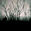 darling_satan userpic