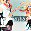 Dangerous Noise