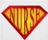 winddancer55945: super nurse