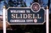 slidell_man