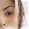 Hakuei Eye