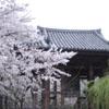 Bochan: Temple