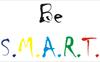 be_smart_kz userpic