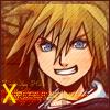key_of_heart userpic