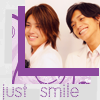 NewS- Just Smile (RyoxTego)