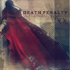 Vincent - Death Penalty