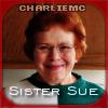 sister sue