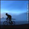 biking, exercise (biking)