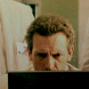 Gregory House, M.D.: Hardly working