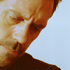 Gregory House, M.D.: You can't fake this
