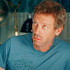 Gregory House, M.D.: It could be lupus