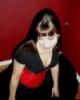 blatherskite7 userpic