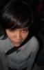 ineekol userpic