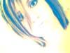 blissfulwhisper userpic