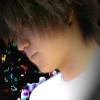 satoshi_izure userpic