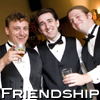 Friendship-Erik Mike Mark