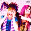 yolii_