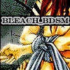 bleach_bdsm