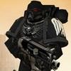 Злое эмо с топором: raven_guard