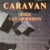 caravan sings