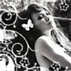 im_lara userpic