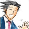 Phoenix Wright: I can has camera