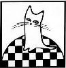 caviar_cat