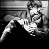 patrick wolf likes the guitar