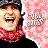 Orli_Squee
