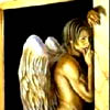 door_angel