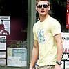 robobitchou: Jensen is hot shit