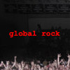 GLOBAL ROCK