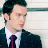 torchwood: ianto
