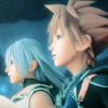 Riku/Sora