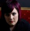 slammerkyn userpic