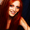 fire_red userpic