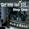 Maz (or foxxy!): Into jail 101