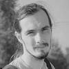 alex_vader posting in  The elegant MVC framework