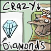 crazy_ds userpic