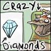 crazy_ds userpic