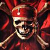 pirattes userpic