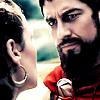 Adina: Leonidas goodby love