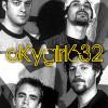 ckygirl632 userpic