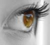 abnoxy userpic