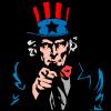 Indepublicrat Wants You
