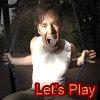 play, mikko