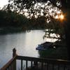 lakehousehell userpic