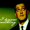 i know nothing %-)